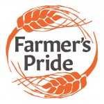 Logo for projektet Farmer's Pride