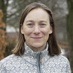 NordGen board member Tove Jern