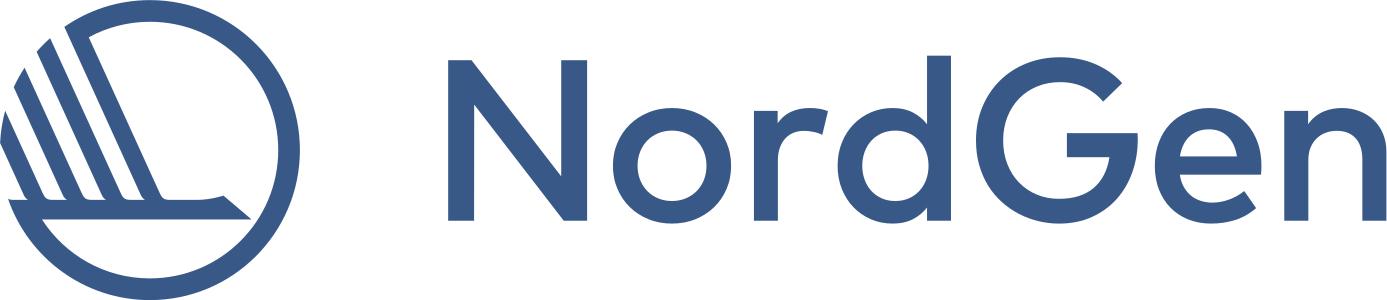 NordGens logotype i RGB, 300 ppi .jpg