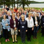 Skovkonference i Finland 2018