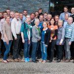 Skovkonference i Norge 2014