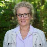 NordGens direktör, Lise Lykke Steffensen.